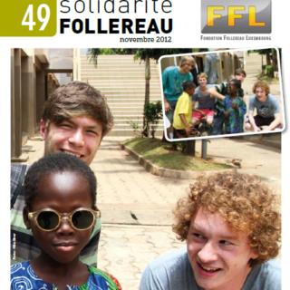 Bulletin n°49