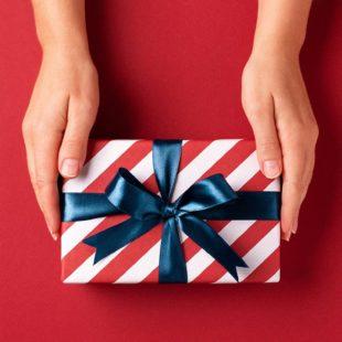 Doublez votre don de 10 euros – sans un sou !
