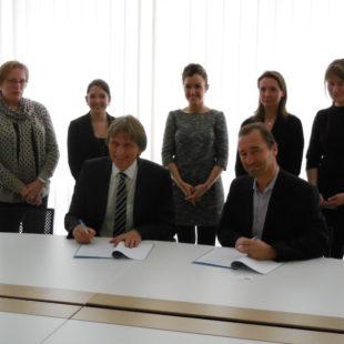 Partenaires pour le Mali : La FFL et la Clinique Bohler