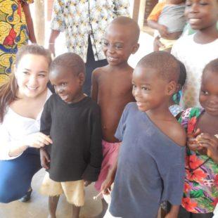 FFL in Togo