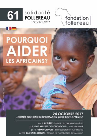 Octobre 2017 publication