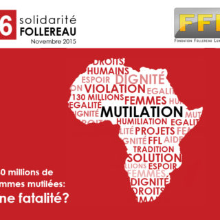 Bulletin solidarité Follereau (56)