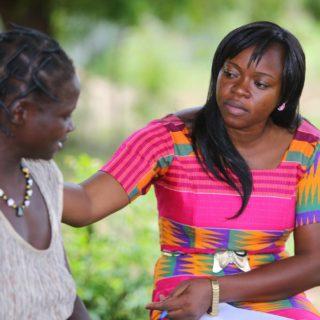 La lutte contre la fistule obstétricale au Burkina Faso