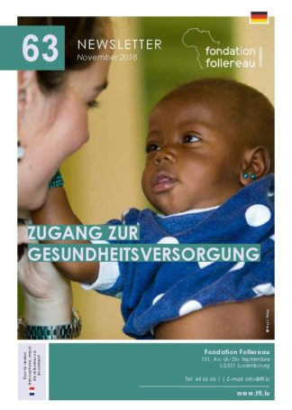 November 2018 publication
