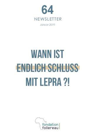 Januar 2019 publication