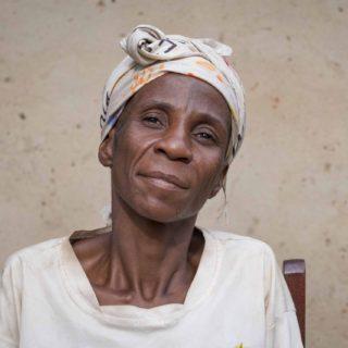 26 Janvier 2020: 67e Journée mondiale des lépreux