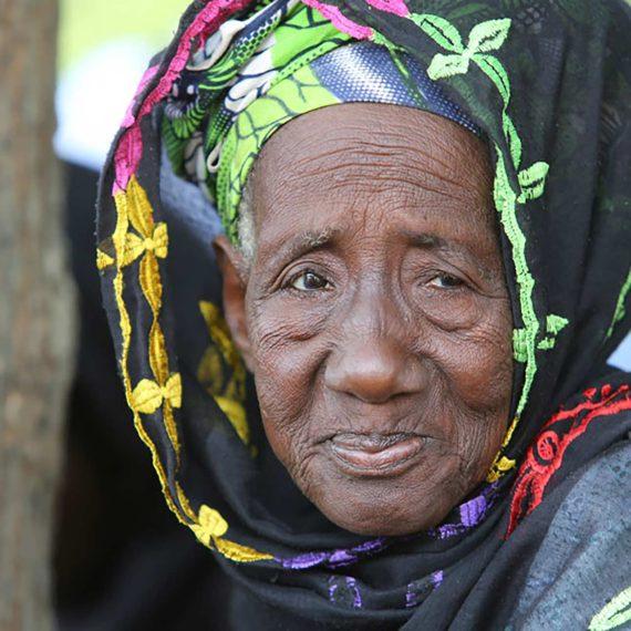 Programme de santé communautaire (Mali) (gallery)
