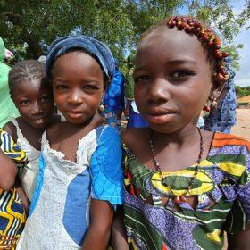 Gemeinschaftliches Gesundheitsprogramm (Mali)
