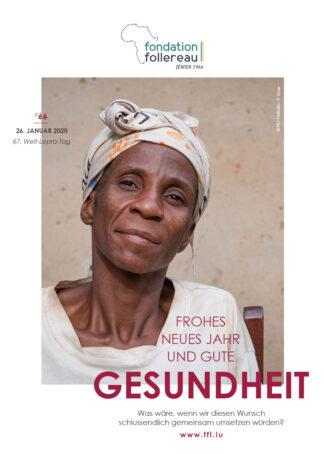 Januar 2020 publication