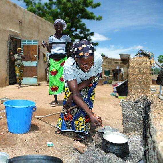 Lutte contre les mutilations génitales féminines (gallery)