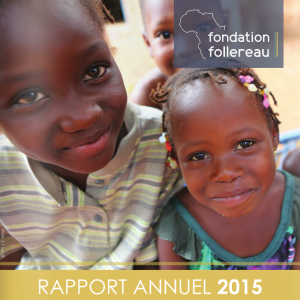 2015 publication