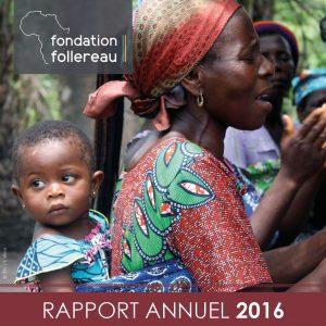 2016 publication