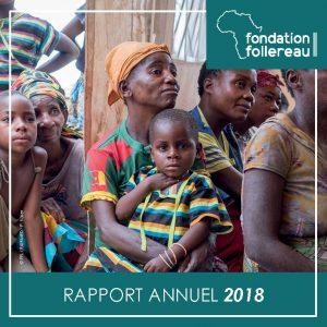 2018 publication