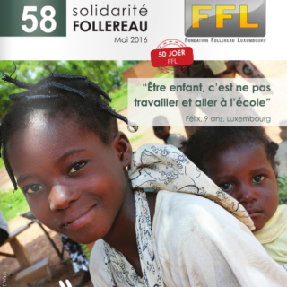 BULLETIN FFL (58)