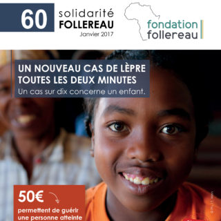 Bulletin Fondation Follereau (60)
