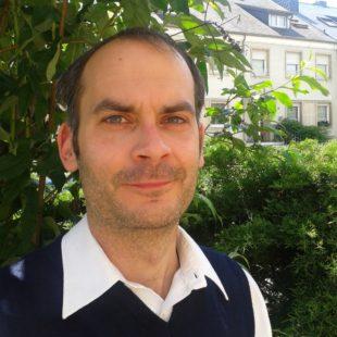 Neuer Direktor der Fondation Follereau Luxembourg