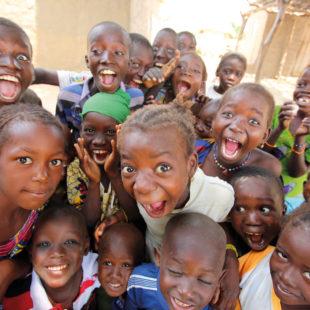 » Soutenir les populations vulnérables «