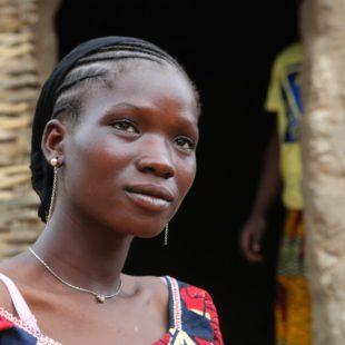 Les droits des femmes en Afrique de l'Ouest