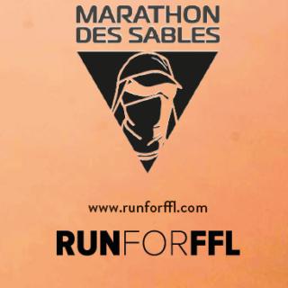 RunForFFL