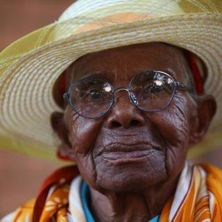 Soutien de Sudstroum pour la réalisation de «Portraits femmes»