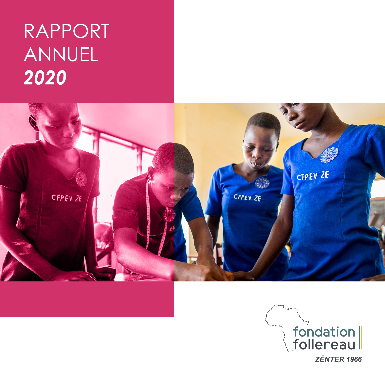2020 publication